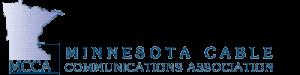 Minnesota Cable Communications Association  